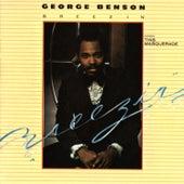 Breezin' by George Benson