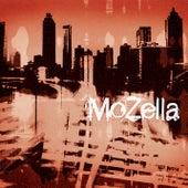Mozella by Mozella