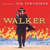Walker von Joe Strummer