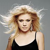 Behind These Hazel Eyes (Remixes) de Kelly Clarkson