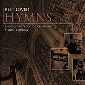 Best Loved Hymns de Choir of King's College, Cambridge