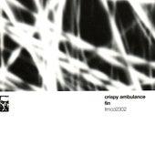 Fin by Crispy Ambulance