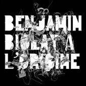 a l'origine by Benjamin Biolay