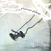 Pikul by Silversun Pickups