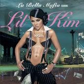 La Bella Mafia de Lil Kim