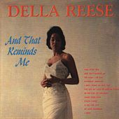 And That Reminds Me von Della Reese