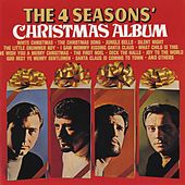 The Four Seasons' Christmas Album de Frankie Valli & The Four Seasons