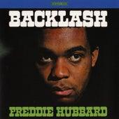 Backlash by Freddie Hubbard