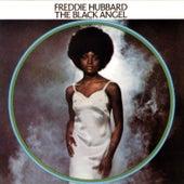 The Black Angel by Freddie Hubbard