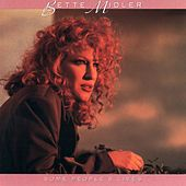 Some People's Lives de Bette Midler