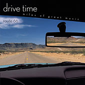 Route 66 [drive Time] by Leonard Bernstein / New York Philharmonic