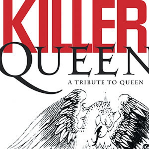 Killer Queen:  A Tribute To Queen by Various Artists