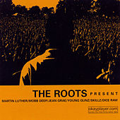 The Roots Present by Various Artists