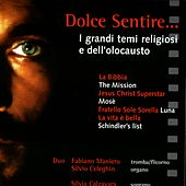 Dolce Sentire… by Various Artists