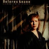 Lion In A Cage de Dolores Keane