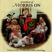 Grandson of Morris On by Ashley Hutchings