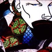 Bona Fide by Wishbone Ash