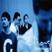 Sayonara von Elias