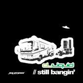 Still Bangin' EP by DJ Liquid