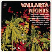 Vallarta Nights - Café Caliente by Various Artists