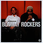 Introducing… by Bombay Rockers