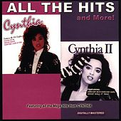 All and Hits and More! by Cynthia