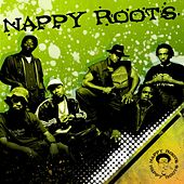 Rewind by Nappy Roots