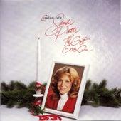 Christmas With Sandi Patty: The Gift Goes On by Sandi Patty