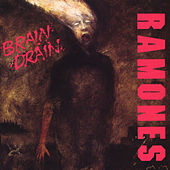 Brain Drain by The Ramones