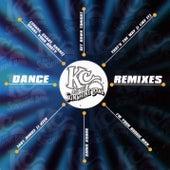 KC & The Sunshine Band - Dance Remixes by KC & the Sunshine Band