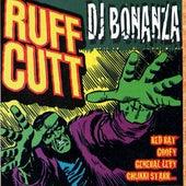 Ruff Cutt Present DJ Bonanza by DJ Bonanza