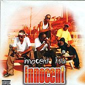 Innocent by Innocent Crew