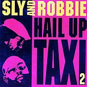 Hail Up Taxi 2 de Various Artists