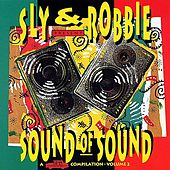 Sound Of Sound Vol2 de Various Artists