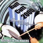 Ruff Cutt 2000 Romantic Feelings by Various Artists