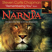 Remembering You by Steven Curtis Chapman