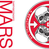 A Beautiful Lie de Thirty Seconds To Mars