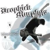 Blackout di Dropkick Murphys