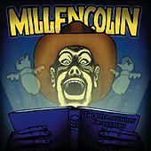 The Melancholy Collection by Millencolin