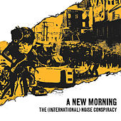A New Morning, Changing Weather de The (International) Noise Conspiracy