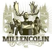 Kingwood de Millencolin