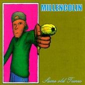Same Old Tunes de Millencolin