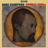 Double Cross de Hank Crawford