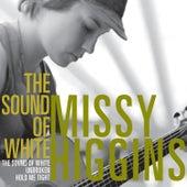 The Sound Of White de Missy Higgins