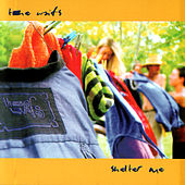 Shelter Me by The Waifs
