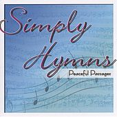 Simply Hymns - Peaceful Passages by Various Artists