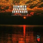 Relax With ... Summer Evening Serenade von Azzurra Music
