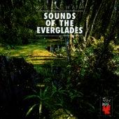 Relax With...Sound Of The Everglades von Azzurra Music