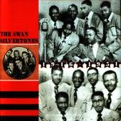 The Swan Silvertones 1946-1951 by The Swan Silvertones