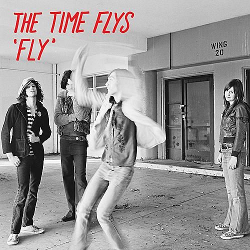 Fly by The Time Flys
